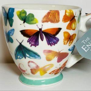 The English Mug Co.